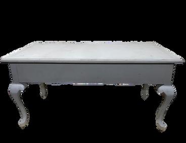 EMMA TABLE