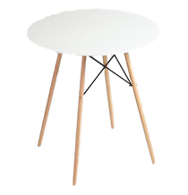 ELI COCKTAIL TABLE