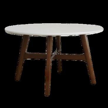 SANTI TABLE