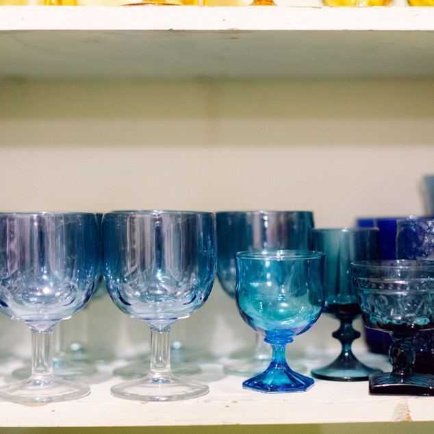 Our inventory is growing daily. Please inquire for specific quantities please inquire for specific colors, price and availibility  Photography by Aurelia D'Amore Photography