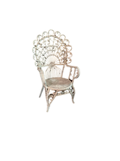 SHELLY CHAIR
