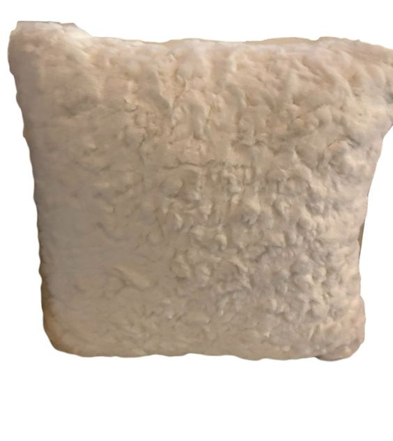 Marsha Pillow