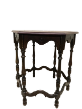 HEXY TABLE