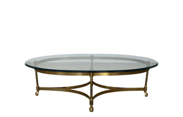 MARIE TABLE