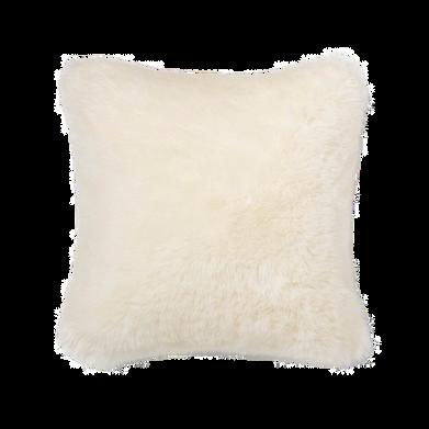 Fina Pillow
