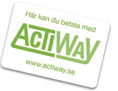 actiway.png