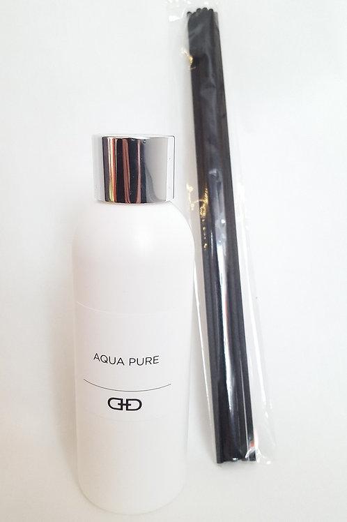 Doftpinnar - refill Aqua Pure