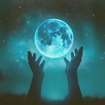 fullmåne (1).png
