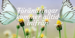 HoliYoga i sommar