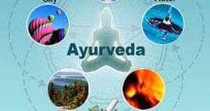 Ayurveda – en introduktion till världens äldsta hälsosystem