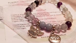 Personliga smycken