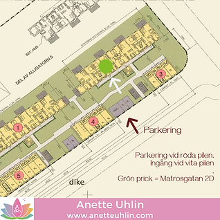 karta Matrosgatan.png