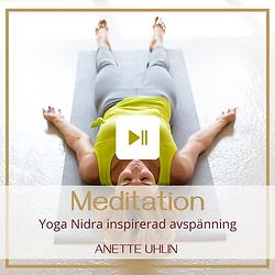 Yoga Nidra omslag.png
