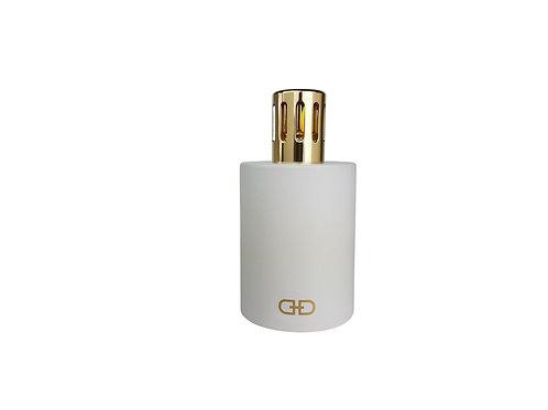 Dofta® Lampa - Ceramic Sand