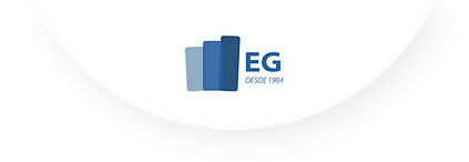 logo eg colombia.png