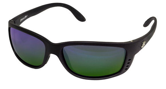 Bimini Bay Sun Glasses Optical MB-BB3