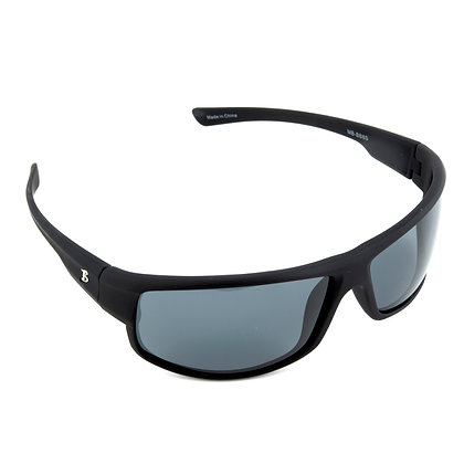 Bimini Bay Sun Glasses Optical MB-BB8