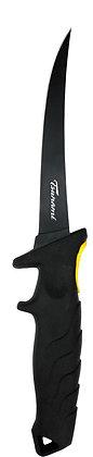 Tsunami Standard Flex Fillet Knife TS-6FKNF