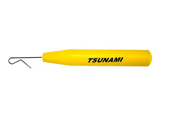 Tsunami Sabiki DeHooker - TS-SDH