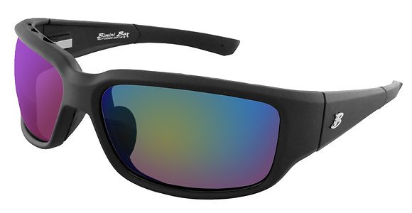 Bimini Bay Sun Glasses Optical MB-BB4