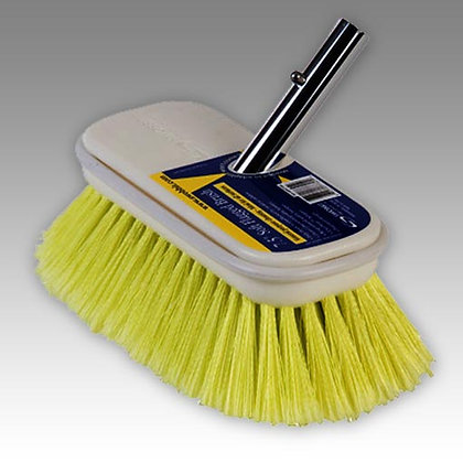 Swobbit Systems 7.5″ Extra Soft Brush SW 77340