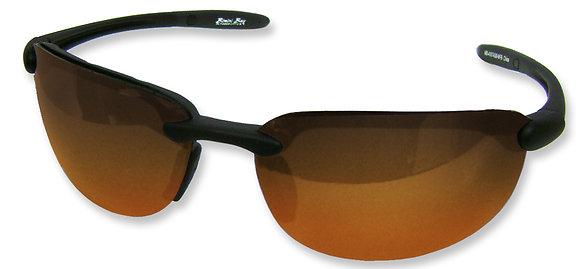Bimini Bay Sun Glasses Optical MT-43074