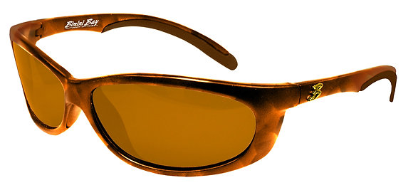 Bimini Bay Sun Glasses Optical T-BB1