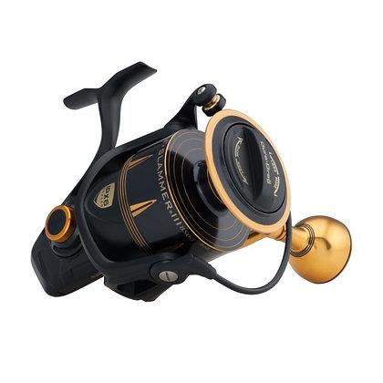 Penn Slammer III Fishing Reels