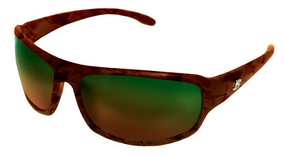 Bimini Bay Sun Glasses Optical T-BB7 Tortoise Frame