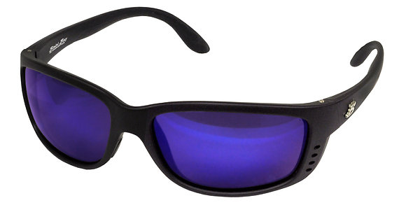Bimini Bay Sun Glasses Optical MB-BB1