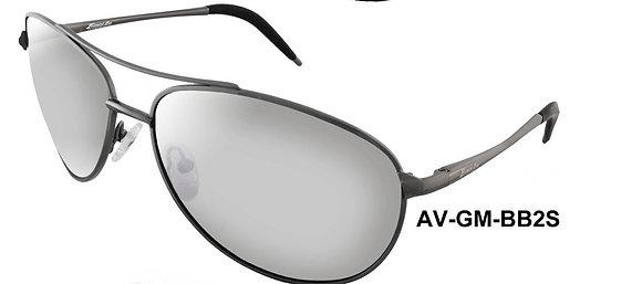 Bimini Bay Sun Glasses Optical AV-GM-BB2S