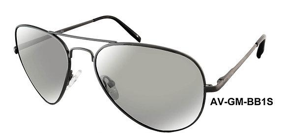 Bimini Bay Sun Glasses Optical AV-GM-BB1S