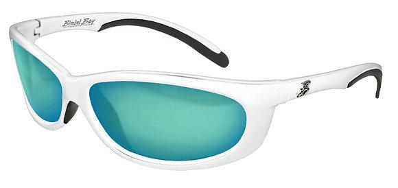 Bimini Bay Sun Glasses Optical GW-BB1AG, GW-BB1SB
