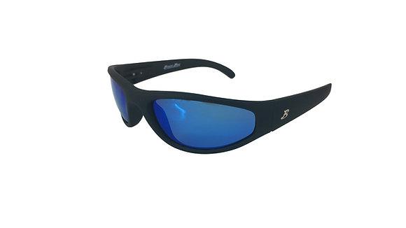 Bimini Bay Sun Glasses Optical RB-4381