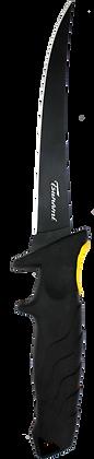 Tsunami Standard Flex Fillet Knife TS-7FKNF