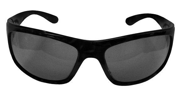 Bimini Bay Sun Glasses Optical MB-BB5