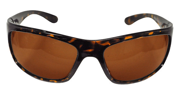 Bimini Bay Sun Glasses Optical T-BB5 Tortoise Frame