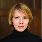 anna.brüggemann_niklas.vogt-12_edited.jp