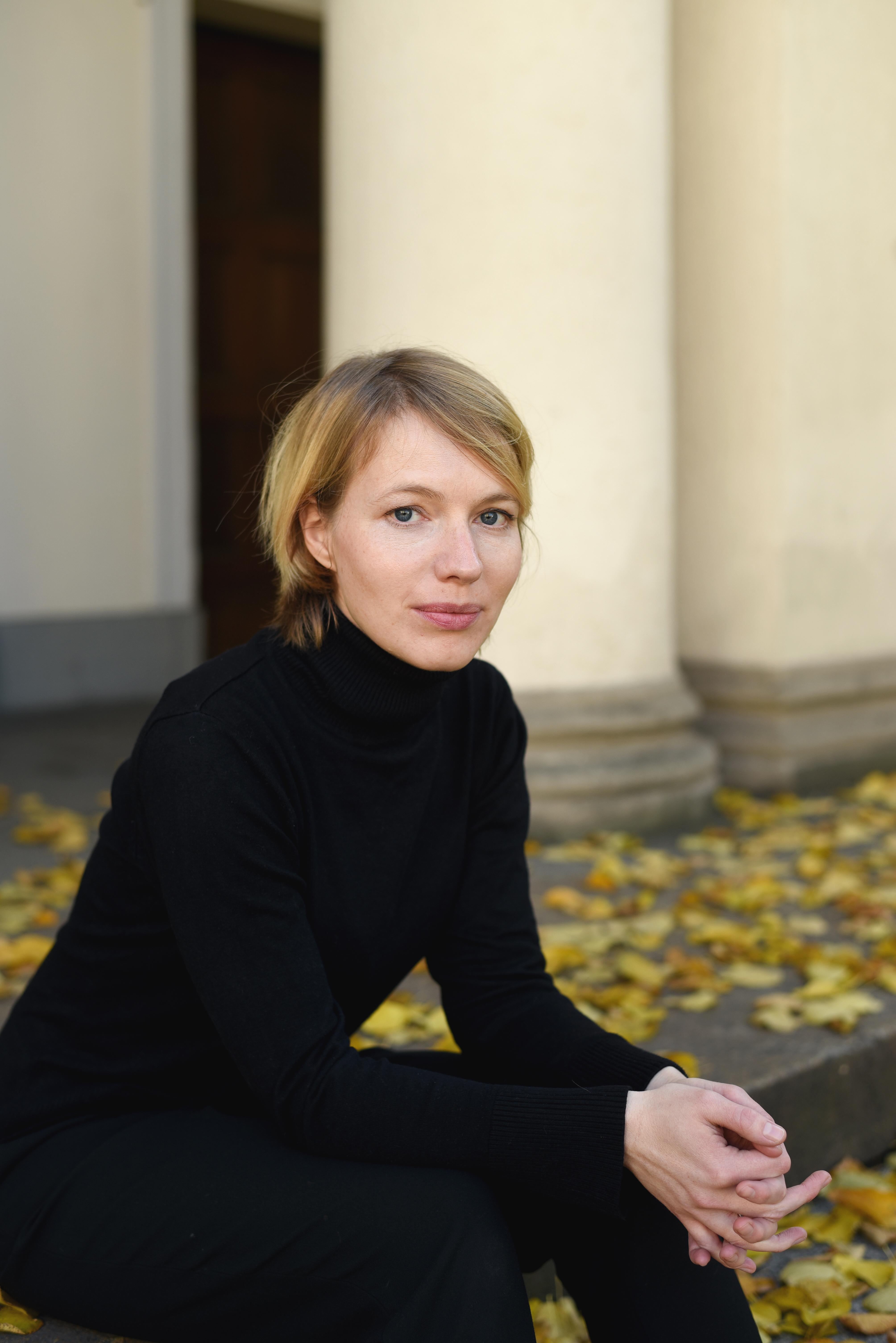 anna.brüggemann_niklas.vogt-23