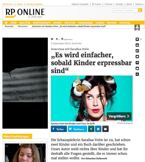 RP Online