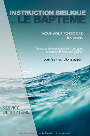 instruction Baptême.jpg