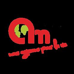 Logo AM_HD_1800x1800.png