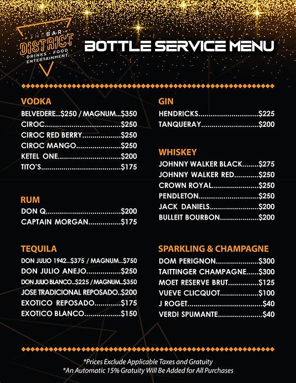 Bottle service (1).jpg