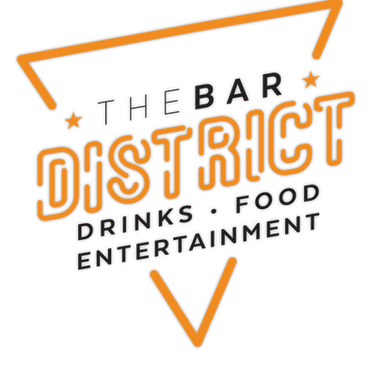 Bar District Logo (light glow).png