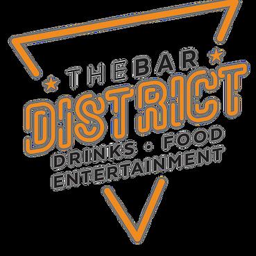 Bar District Logo (light glow).png