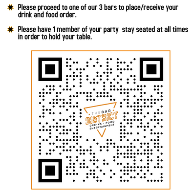 QR front page of website.png
