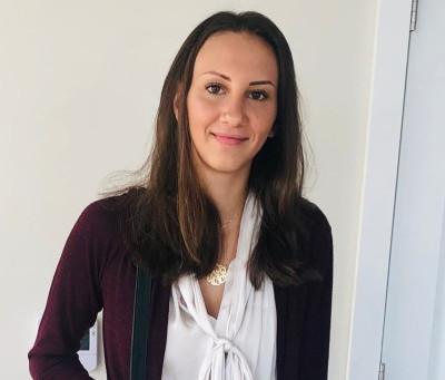 COMPLIANCE OUTSOURCING IN THE AGE OF COVID-19  By Rachel Schwartz, Associate Intern