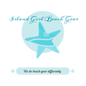 Island Girl Logo large.png