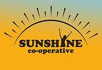 sunshine coop.jpg