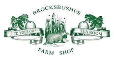 Brocksbushes Logo.jpeg